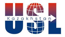 USL Kazakhstan