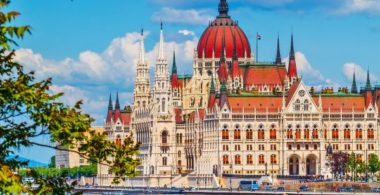 Program Hungary