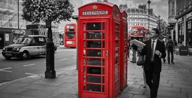 Kaplan International English UK