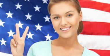 Kaplan International Languages USA