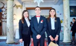 Новая программа MIB in Hotel, Resort and Wellness Mgt