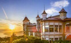 Хочешь учиться в школе отельного менеджмента SHMS в Швейцарии? Внимание: не опоздай!